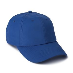 The Original Performance Cap